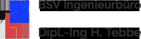 Ingenieurbüro H. Tebbe GmbH